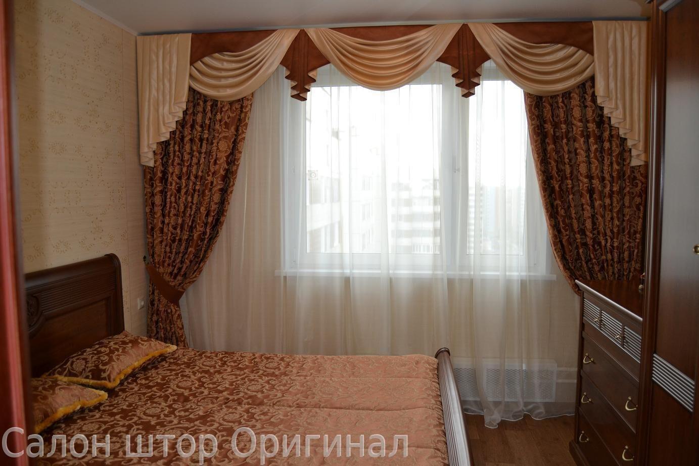 Шторы для спальни шторы для спальни